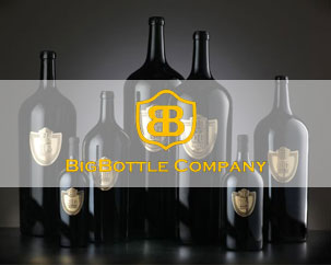 BigBottle Company